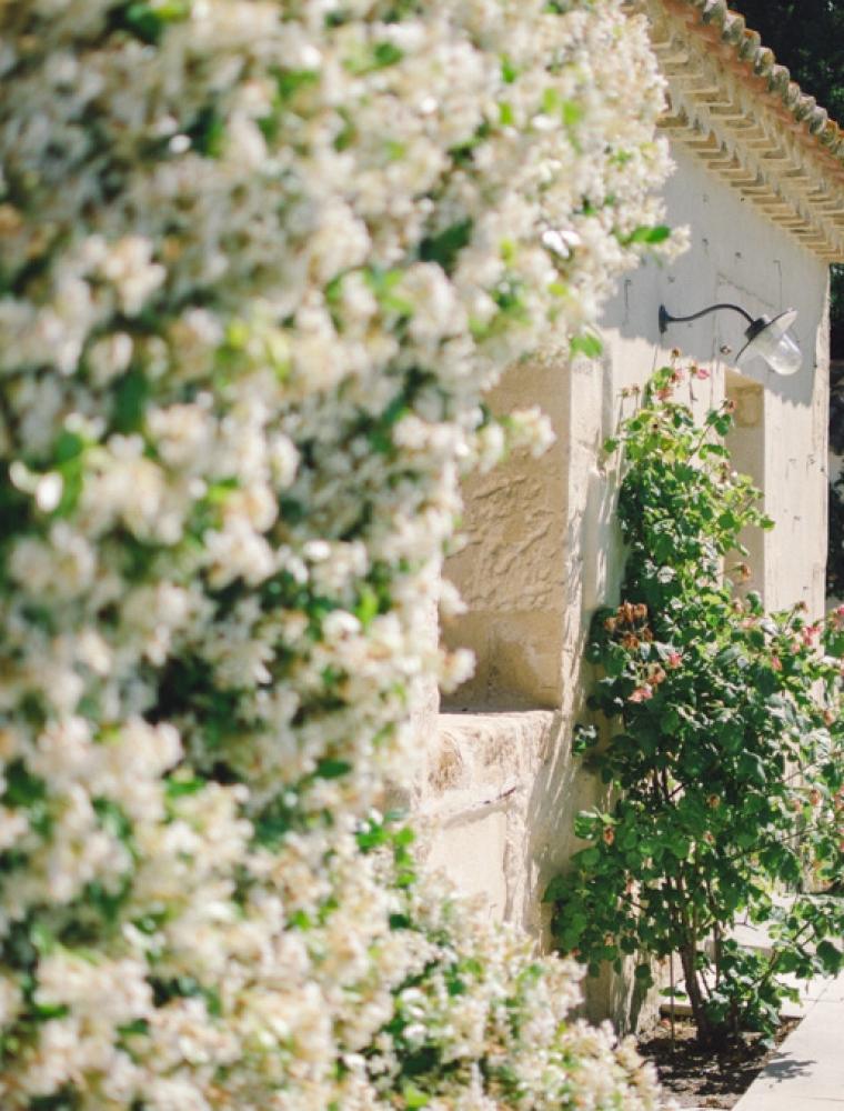 Photographe de Mariage Camargue Mas de Peint-12
