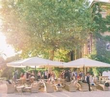 Photographe de Mariage Chateau d'Estoublon Arles Provence Alpilles-7