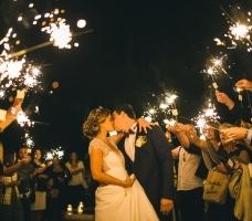 photographe-de-mariage-au-mas-des-thyms-arles