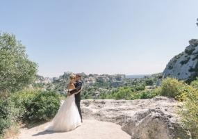 SJ Studio Photographe de Mariage Arles-Provence-Camargue-22