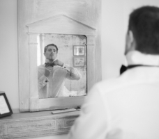 SJ Studio Photographe de Mariage Arles-Provence-Camargue-26