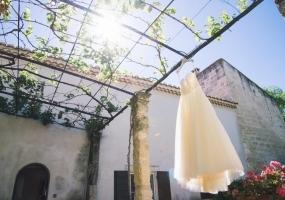 SJ Studio Photographe de Mariage Arles-Provence-Camargue-3