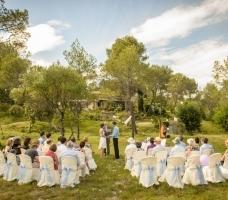 SJ Studio Photographe de Mariage Arles-Provence-Camargue-34