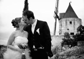 SJ Studio Photographe de Mariage Arles-Provence-Camargue-6