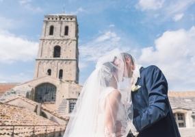 SJ Studio Photographe de Mariage Arles-Provence-Camargue-62